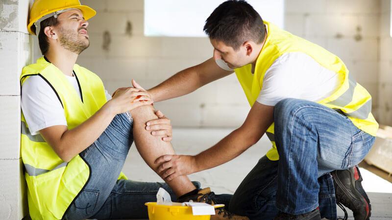 basic-first-aid-training-in-dubai