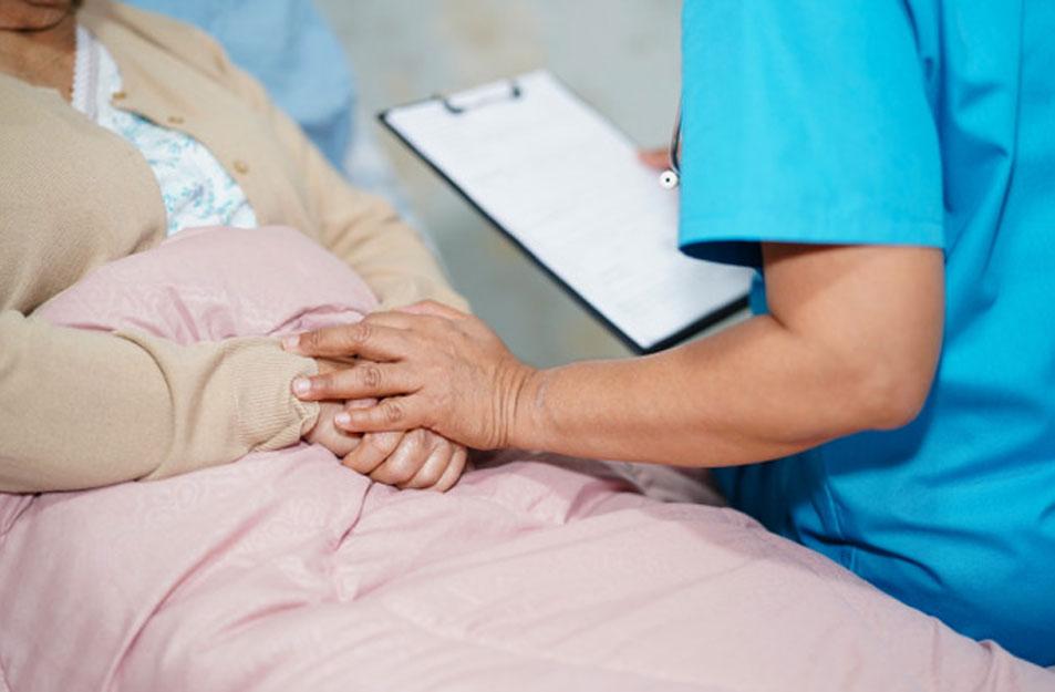post-operative-care