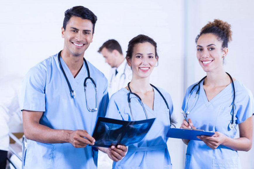 skilled-nursing-services