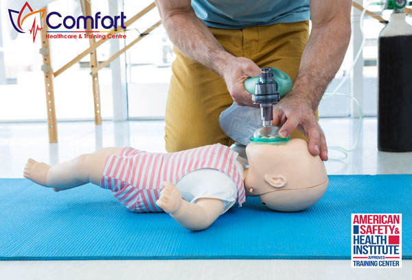 ASHI-pediatric-first-aid,-CPR,-AED-training-in-Dubai